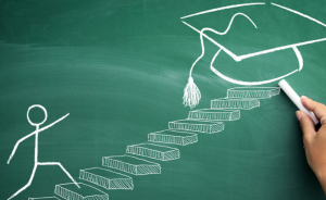 Importance of College Education